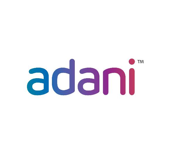 ADANI IS HIRING – ARE YOU PREPARED?