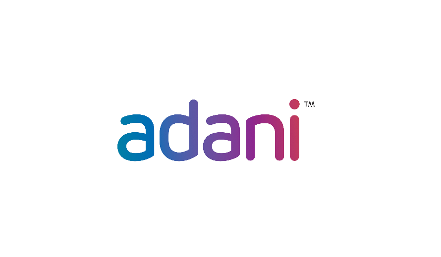 ADANI IS HIRING – ARE YOU PREPARED?