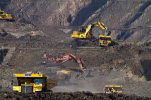 Mining Industry Training