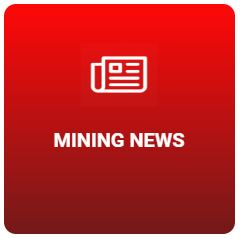 mining-news