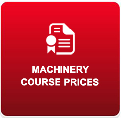 course prices