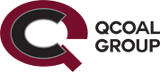 qcoal-group-1
