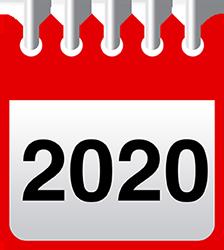 2021 mine training